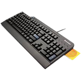 Lenovo 51J0155 POS Keybaord