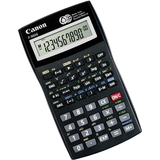 Canon F-502G Scientific Calculator 3497B002