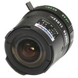 Cisco CAMLWA 2.3mm Wide Angle Lens