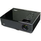 Vivitek D832MX Multimedia Projector