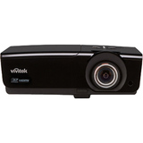 Vivitek D935VX Multimedia Projector