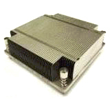 Supermicro Passive Heatsink