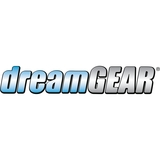 dreamGEAR DGDSI-1941 10 In 1 Starter Kit