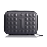 Iomega Portable Hard Drive Case