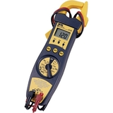 IDEAL 200 Amp Energy Tester