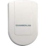 Chamberlain Garage Door Monitor Sensor