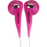 Koss KEB7P Binaural Earphone