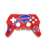 Mad Catz Buffalo Bills Wireless Control Pad Pro
