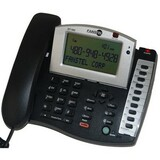 Fanstel ST140 Desktop Conference Phone