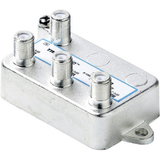 Pico Macom TSV-3SB Signal Splitter