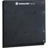 Vanguard VM-122C Fixed Wall Mount