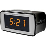 Emerson SmartSet CKS9051 Clock Radio
