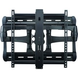 Sanus XF228 Extra Large Full Motion Wall Mount