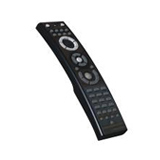 Noah Company GP-IR01BK Windows Media Center Remote Control