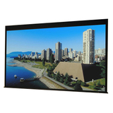 Draper Access M Manual Projection Screen - Matte White - 98' Diagonal