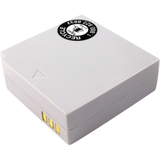 Lenmar LISGBP85 Lithium Ion Camcorder Battery - LISGBP85