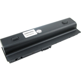 Lenmar LBHP089AA Litihium Ion Notebook Battery - LBHP089AA