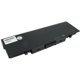 Lenmar LBD0513 Lithium Ion Notebook Battery - LBD0513