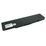 Lenmar LBT3534 Lithium Ion Notebook Battery - LBT3534