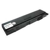 Lenmar LBT3451 Lithium Ion Notebook Battery