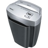 Fellowes Powershred W11C Cross-Cut Shredder 3103201