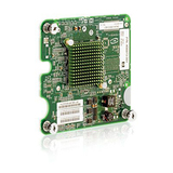 HP Emulex LightPulse LPe1205-HP Fibre Channel Host Bus Adapter
