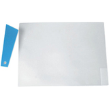 Panasonic Screen Filter For Notebook - CFVPF12U