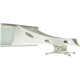 Premier Mounts UNI-STA Universal Short Throw Projector Arm