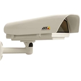 Axis T92A20 Network Camera Housing 5015-204