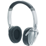 Memorex Professional NC100 Headphone - Stereo