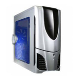 Visionman WidowPC WGMA-1A7820 Gaming Desktop