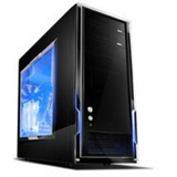 Visionman WGMI-1NG721 Gaming Desktop