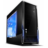 Visionman WGMI-1NG701 Gaming Desktop