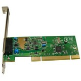 Hiro V.92 56K PCI Data/Fax/Voice Modem H50006
