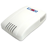Hiro V.92 56k External Serial RS-232 Data/Fax/Voice Modem H50159