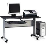 Mayline Eastwinds 8100TD Computer Workstation