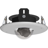 Toshiba In Ceiling Flush Mount