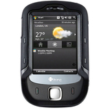 Otterbox Defender 1972 Case for SmartPhone