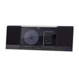 iLIVE IH319B Mini Hi-Fi System