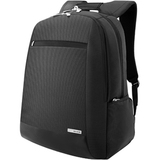 Belkin Suit Notebook Backpack