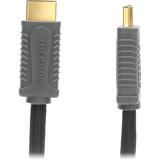 IOGEAR HDMI Cable