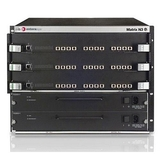 Enterasys Matrix N3 Ethernet Switch