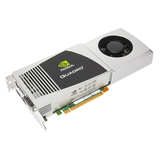 PNY Quadro FX 4800 Graphics Card