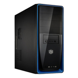Cooler Master Elite 310 RC-310-BKR2 Chassis