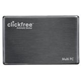 Clickfree 32 GB External Solid State Drive