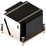 Thermaltake Server Passive Heatsink