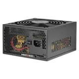 Ultra Lifetime Series Pro 450W ATX12V & EPS12V Power Supply - ATX12V & EPS12V Power Supply