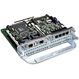 Cisco FXO (Universal) Voice Interface Card (VIC)