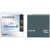 Fujifilm LTO Ultrium 4 Data Cartridge 15716812