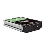 "LaCie 301467 2 TB 3.5"" Internal Hard Drive 301467"